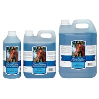 Blue Ribbon Shampoo, 1L