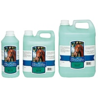 Blue Ribbon Conditioner, 1L