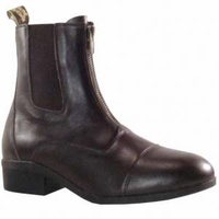 Youth Paddock Riding Boot
