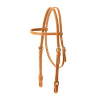 Quick Change Bridle