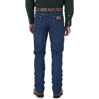Cowboy Cut Slim Fit Jeans