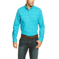 Mens Addison Shirt