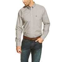 Mens Aiken Shirt