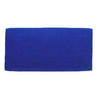San Juan Oversize Royal Blue