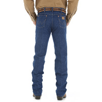 Cowboy Cut Original Fit Jeans