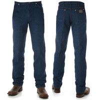 Cowboy Cut Original Fit Jeans, Prewashed