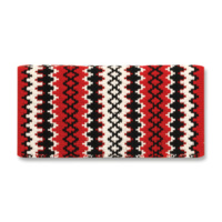 Arroyo Seco Elite, Red