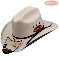 Kids Cheyenne White Hat