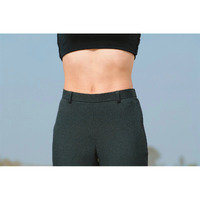PMS Low Rider Show Pants, Black