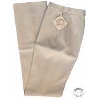 PMS Low Rider Show Pants, Sand