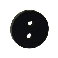 Rubber Lead Chain Stopper