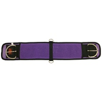 Fort Worth Air-Cell Cinch, Purple