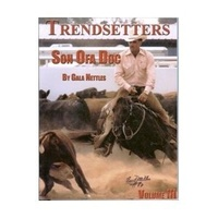 Trendsetters Vol III - Son Ofa Doc