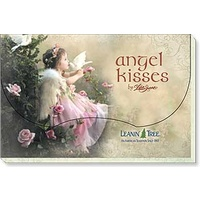 Greeted Assortment - Angel Kisses by Lisa Jane