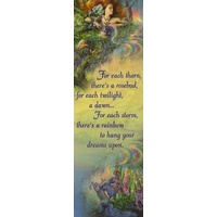 Bookmark - Enchantment (Discontinued)
