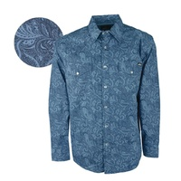 Mens Sadler Shirt
