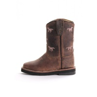 Selina Toddler Boots