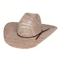 Rio Straw Hat, Hereford