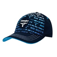 Boys Cloncurry Cap