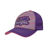 Girls Bethany Cap