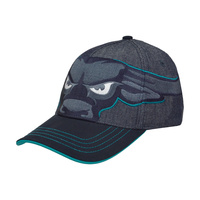 Boys Rory Cap