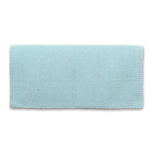 San Juan Solids Mint Green