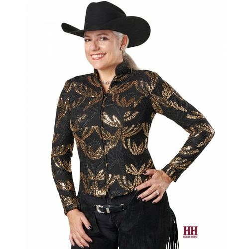Maeve SwitchIt Show Jacket [Size: M]