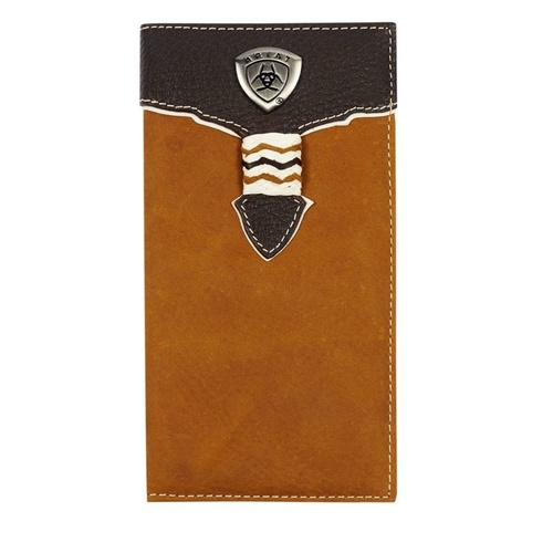 Rodeo Wallet 1109A